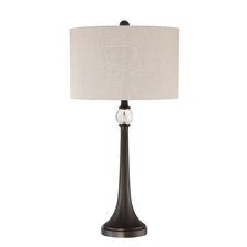 Kamala Table Lamp