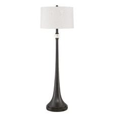 Kamala Floor Lamp