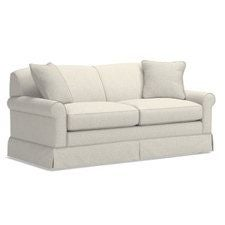 Madeline Premier Supreme Comfort™ Full Sleep Sofa