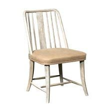 Trails Madison Side Chair