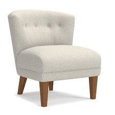 Nolita Premier Stationary Occasional Chair ...  sc 1 st  Furniture & Living Room Chairs \u0026 Accent Chairs | La-Z-Boy