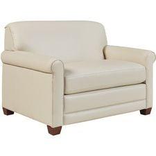 Amanda Premier Chair & A Half