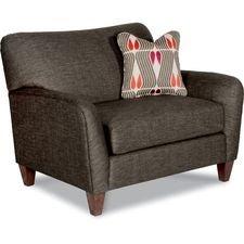 Dolce Premier Chair U0026 A Half ...