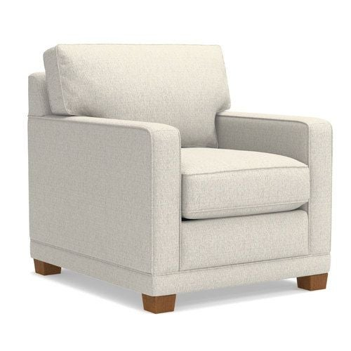 Stupendous Kennedy Chair Evergreenethics Interior Chair Design Evergreenethicsorg