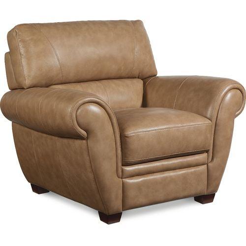 Marvelous Nitro Chair La Z Boy Machost Co Dining Chair Design Ideas Machostcouk