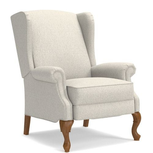 sc 1 st  La-Z-Boy : queen anne recliner chairs - islam-shia.org