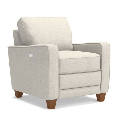 Wondrous Makenna Duo Reclining Chair Gamerscity Chair Design For Home Gamerscityorg