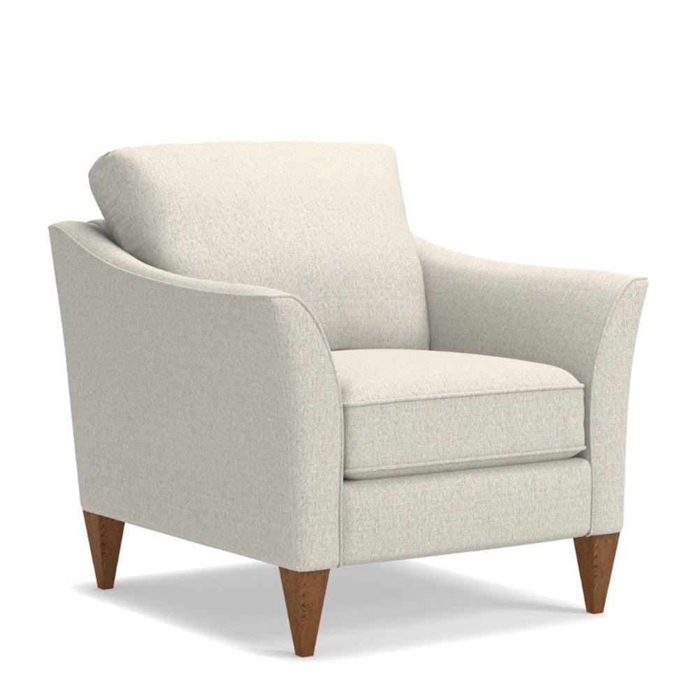 Violet Chair La Z Boy