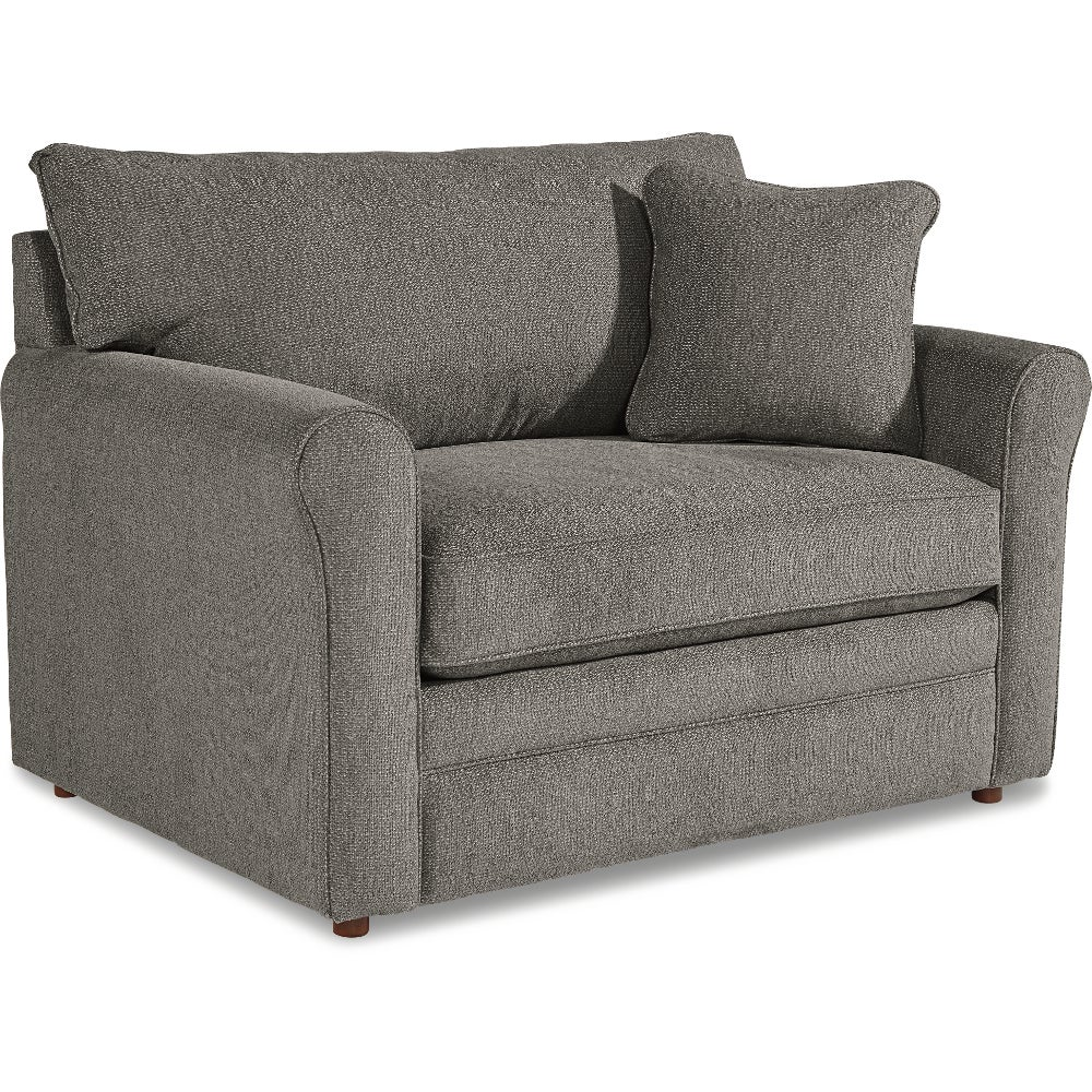 Astor Recliner La-Z-Boy Find for discount Astor Recliner La-Z-Boy check price now. on-line searching has currently gone a protracted manner; it's modified the way customers and entrepreneurs do business these days.