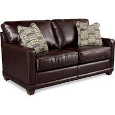 Kennedy Premier Supreme Comfort™ Full Sleep Sofa