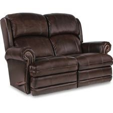 Kirkwood Reclina-Way® Full Reclining Loveseat