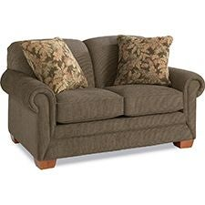 timeloveseat time threshold w power hayes console item boy hayespower casual height loveseat lazyboy width products full la z reclining trim