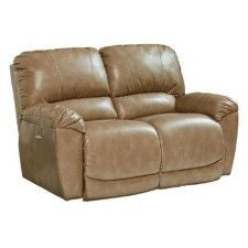 Tyler PowerRecline La-Z-Time® Full Reclining Loveseat
