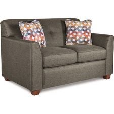 Dixie Premier Loveseat