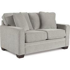 with lazy boy reclining awesome lazyboy console loveseat loveseats