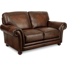 William Loveseat