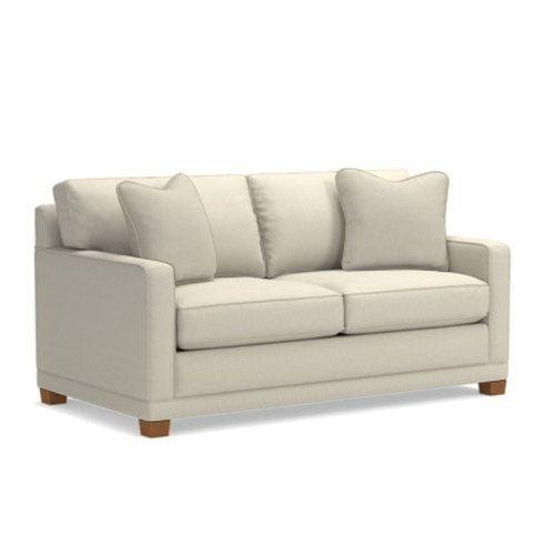 Excellent Kennedy Full Sleep Sofa Ibusinesslaw Wood Chair Design Ideas Ibusinesslaworg