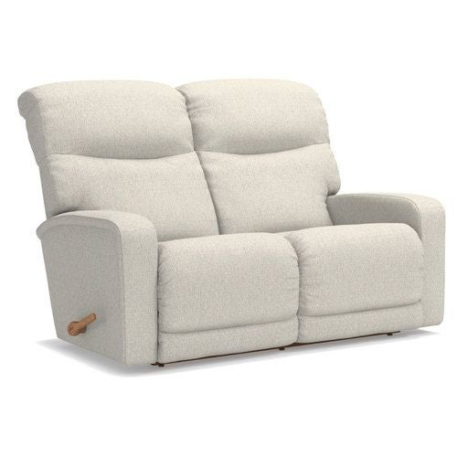 Enjoyable Levi Wall Reclining Loveseat La Z Boy Ocoug Best Dining Table And Chair Ideas Images Ocougorg