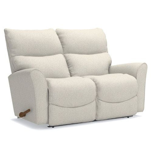 Fantastic Rowan Wall Reclining Loveseat Evergreenethics Interior Chair Design Evergreenethicsorg