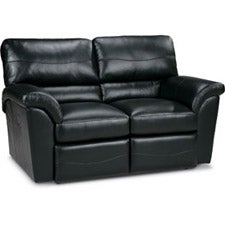 sc 1 st  La-Z-Boy : lazy boy black leather recliner - islam-shia.org