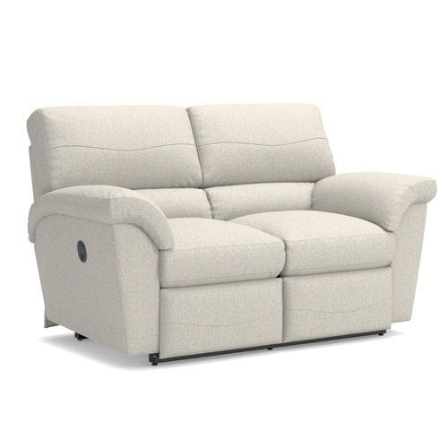 Super Reese Reclining Loveseat Creativecarmelina Interior Chair Design Creativecarmelinacom