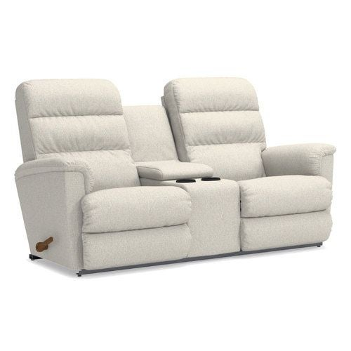 Amazing Tripoli Wall Reclining Loveseat W Console Caraccident5 Cool Chair Designs And Ideas Caraccident5Info