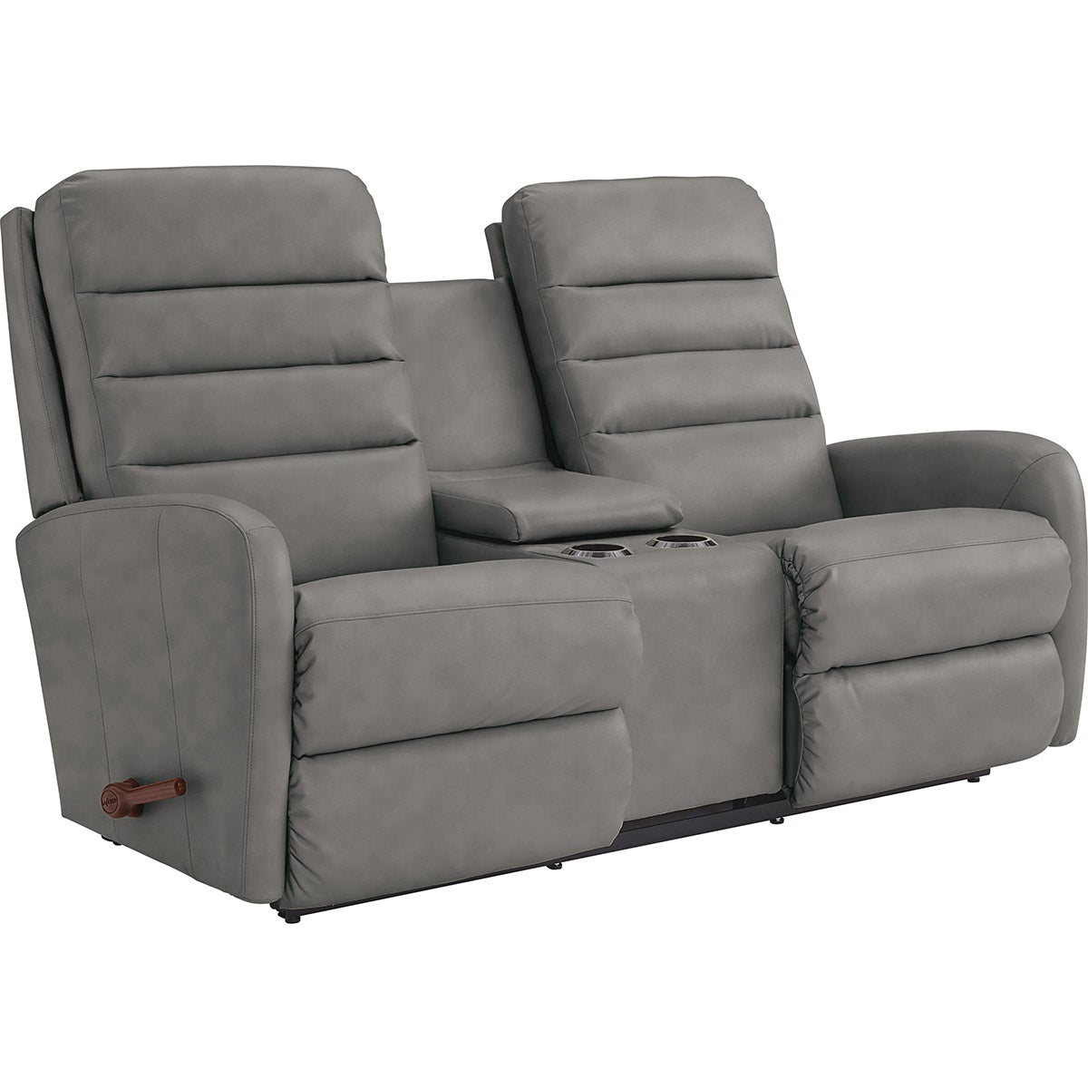 Lazy Boy Recliner Loveseat 100 Lazy Boy Chair Bed Recliners U0026 Chairs Metal Plastic Lazy