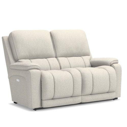 Outstanding Greyson Reclining Loveseat Short Links Chair Design For Home Short Linksinfo