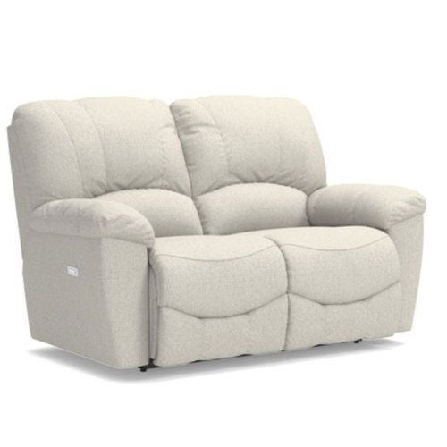 Incredible Hayes Reclining Loveseat Inzonedesignstudio Interior Chair Design Inzonedesignstudiocom