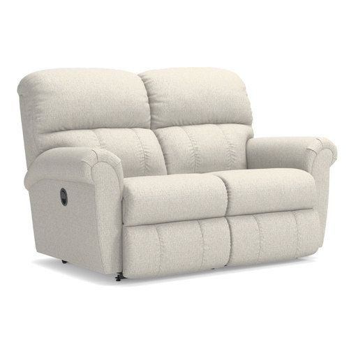 Briggs Reclining Loveseat La Z Boy
