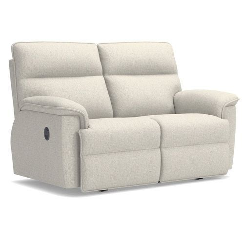 Phenomenal Jay Reclining Loveseat Caraccident5 Cool Chair Designs And Ideas Caraccident5Info