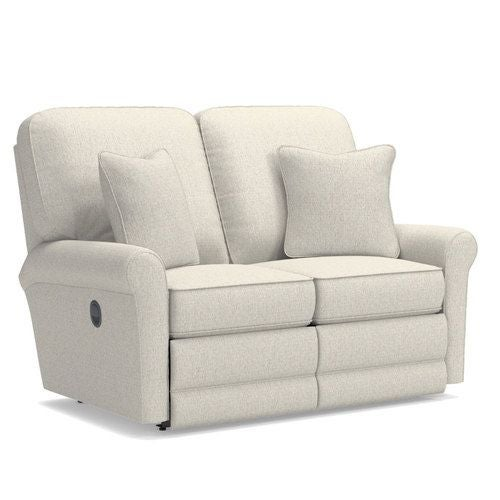 Pleasing Addison Reclining Loveseat Ibusinesslaw Wood Chair Design Ideas Ibusinesslaworg
