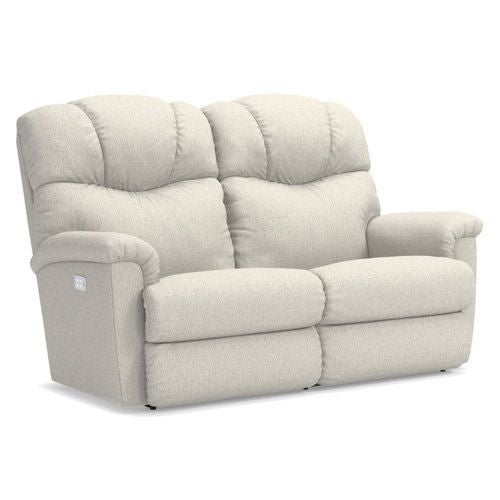 Small Outdoor Loveseat Cover