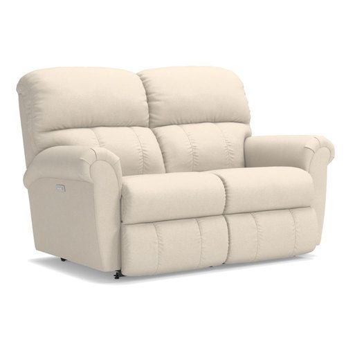 Admirable Briggs Power Reclining Loveseat Uwap Interior Chair Design Uwaporg