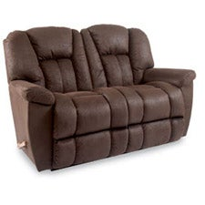 sc 1 st  La-Z-Boy & Maverick Reclina-Way® Full Reclining Loveseat islam-shia.org