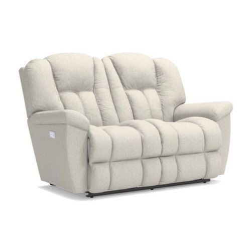 Maverick Wall Reclining Loveseat La Z Boy