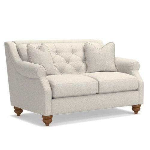 Surprising Aberdeen Loveseat Ibusinesslaw Wood Chair Design Ideas Ibusinesslaworg