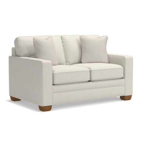 Meyer Loveseat La Z Boy