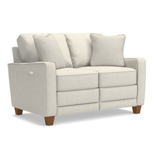 Excellent Makenna Duo Reclining Loveseat Gmtry Best Dining Table And Chair Ideas Images Gmtryco