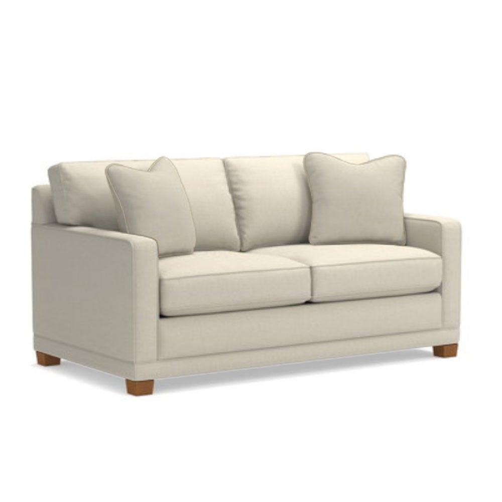 Kennedy Full Sleep Sofa La Z Boy