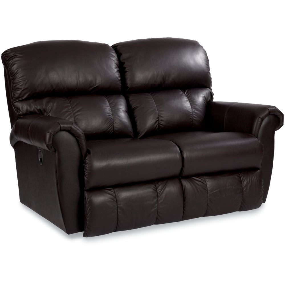 product thumbnail · product thumbnail  sc 1 st  La-Z-Boy & Briggs La-Z-Time® Full Reclining Loveseat islam-shia.org