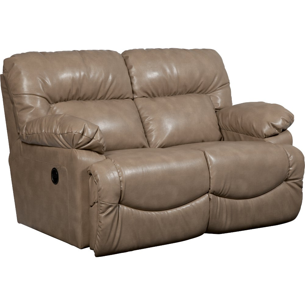 product thumbnail · product thumbnail  sc 1 st  La-Z-Boy & Asher La-Z-Time® Full Reclining Loveseat islam-shia.org
