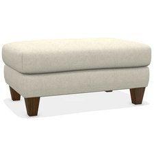 Terrific Ottoman Furniture La Z Boy Andrewgaddart Wooden Chair Designs For Living Room Andrewgaddartcom