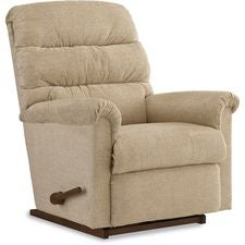 Fauteuil inclinable Anderson Reclina-Rocker®