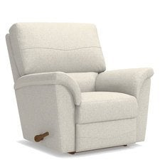 Fauteuil inclinable Reese Reclina-Rocker®