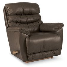 Fauteuil inclinable Joshua Reclina-Rocker®