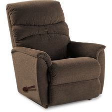 Sillón reclinable Coleman Reclina-Way®
