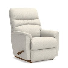 Fauteuil inclinable Coleman Reclina-Rocker®