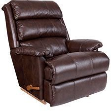 Astor Reclina-Rocker® Recliner ...  sc 1 st  La-Z-Boy & Shop All Styles | La-Z-Boy islam-shia.org