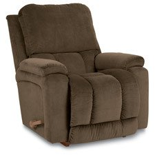 Fauteuil inclinable Greyson Reclina-Rockerᴹᴰ